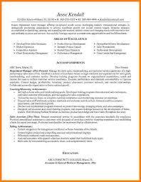 description resume resume sales associate job description    description resume resume  s associate job description territory  s specialist resume retail