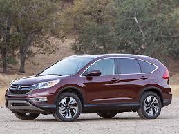 new car 2016 suv10 Best SUVs Under 25000 2015  Kelley Blue Book