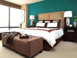 warm brown bedroom colors. Warm Brown Bedroom Colors Decor Color Ideas Turquoise And  Best Paint . N
