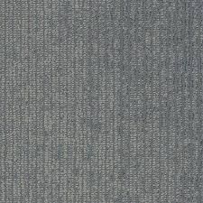 mercial Carpet TCB Carpets