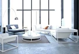 modern furniture definition. Modern Furniture Definition Simple Home Contemporary Fabulous 500×344 Modern Furniture Definition