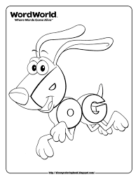Free Word World Coloring Pages In Coloring Pages - glum.me
