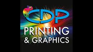 Graphic Design Telford Vehicle Vinyl Graphics Telford Signage Companies Telford