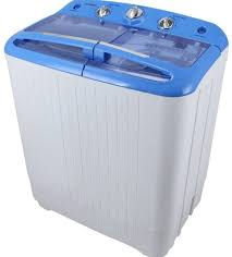 haier portable washing machine. large size of seemly as wells portable mini small washing machine spin dryer haier p