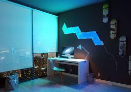 Energy Efficient Lighting Design Green Lighting Green Interiors Energy Efficient Lighting