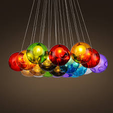 colorful pendant lighting. Colored Glass Light Fixtures, Fixtures Suppliers And Manufacturers At Alibaba.com Colorful Pendant Lighting