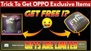 Pubg Mobile Redeem Code to Get Free ...