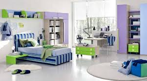 bedroom furniture for teenagers. Teens Bedroom Sets Set Ideas In Teenage Furniture Teenagers For S