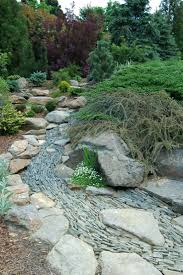 Small Picture 131 best Japanese Garden images on Pinterest Japanese gardens