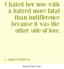 Love Hate Quotes Enchanting Love Hate Quotes For Her The Holle