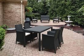 outdoor dining sets kmart outdoor dining sets sears outdoor dining sets target outdoor dining sets under 200