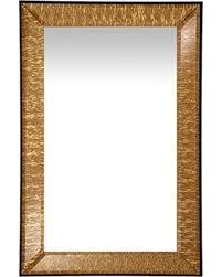 30 x 40 mirror. Breeze Point 30\ 30 X 40 Mirror O