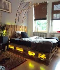 Image Headboards Cool Bed Frames With Wood Frame Live It Pinterest Beds Designs In Unique Decor 19 Singmccorgarchitecture Ideas 20 Very Cool Modern Beds For Your Room Bedroom Design Ideas In