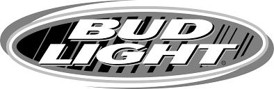 Bud Light Logo Bud Light Logos Download