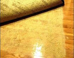 pet proof area rugs pet proof rugs pet proof area rugs astounding pet proof area pet proof area rugs