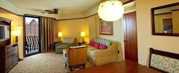 Disney Aulani 2 Bedroom Villa Photo 3 Of 9 Vacation Club 2 Bedroom Villa  Superior 1 . Disney Aulani 2 Bedroom Villa ...