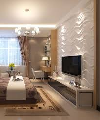 33 best 3d wall panels images on panel wall ideas