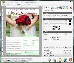 Descargar Easy Flyer Creator 4 1 0 0 Gratis Para Windows
