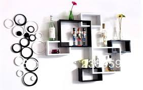 Small Picture architecture designs large size beautiful solid wood shelving