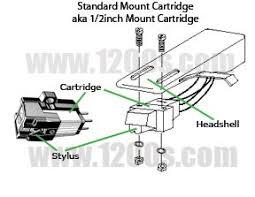 technics su g wiring diagram wiring diagram and schematic technics su g91 is it damaged audiokarma home audio stereo