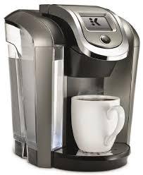 keurig k55 coffee maker. Keurig Machine K55 Coffee Machines Single Cup Maker