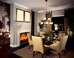 Living And Dining Room Furniture 126 Custom Luxury Dining Room Interior Designs