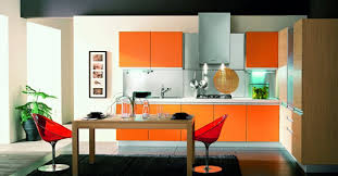 Small Picture Stunning Modern Kitchen Color Combinations Fancy Interior Design