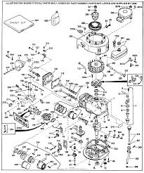 Dorable tecumseh engine ignition wiring diagram festooning contemporary tecumseh elschema adornment everything you need to