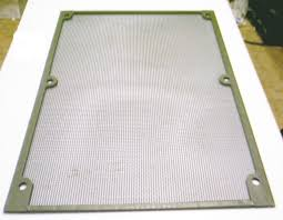 ordnance parts engine co strainer element metal window ordnance parts engine co strainer element metal window screen p n military vehicle ship aircraft parts and more military vehicles
