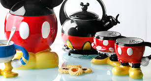 kitchen items store:  images about disney kitchen utensils on pinterest disney mickey mouse and potholders