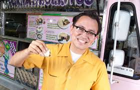 mexican people stole my car. Plain Car Gustavo Arellano Photo By John Gilhooley For Mexican People Stole My Car