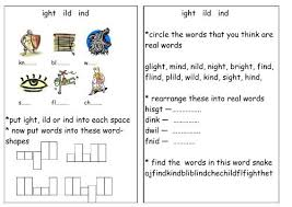 These worksheets work great as a classroom. Phonics Worksheets Teaching Ideas