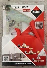 rubi tile leveling system rubi tile leveling system rubi tile leveling system reviews