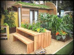 creative outdoor furniture. Full Size Of Backyard Small Patio Layout Ideas Homemade Outdoor Furniture Cheap Seating How To Arrange Creative