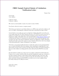 Gallery Of Legal Letter Format Writing A Letter To An Attorney