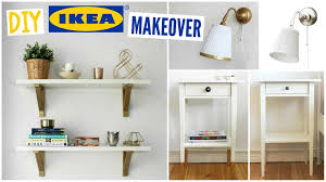 diy furniture makeover. Diy Furniture Makeover Ideas E