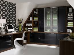 subway home office. full size of decor39 modern home office decorating ideas subway tile closet 8 i