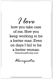 Best 25 Amazing husband ideas on Pinterest Amazing man quotes.