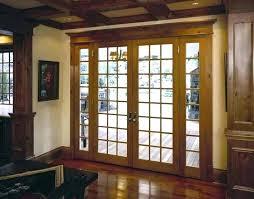 stacking glass doors stacking patio door stacking sliding glass doors large size of glass door replacement