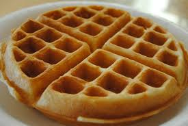 Image result for BELGIAN WAFFLE