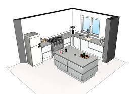 Küche Online Planen Planungswelten