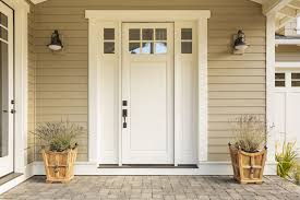 white front doorFront Door Colors Paint Ideas  Color Meanings  Designing Idea