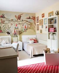 bedrooms for two girls. 5 Room Designs For Two Girls And Their Layouts Bedrooms M