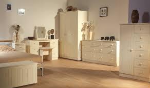 Ready Assembled White Bedroom Furniture Avimore Roomsetjpg