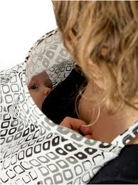 breastfeeding nursing covers dom and confidence 100 nursing cover mum s view view as pop up