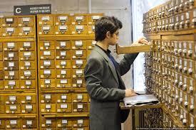 Российская государственная библиотека Блоги Эхо Москвы  Фонды Ленинки насчитывают более 43 млн единиц хранения Здесь имеются специализированные собрания карт нот звукозаписей редких книг диссертаций