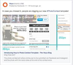 best picture size for facebook facebook image size cheat sheet the heyo blog