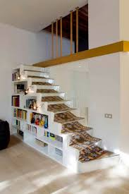 creative ideas home. Best Creative Home Designs Images - Decorating Design Ideas . D