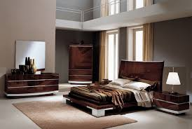 image modern bedroom furniture sets mahogany. create balance with your furniture and the light bluecolored walls of bedroom image modern sets mahogany