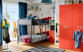 red bedroom furniture. Red Bedroom Furniture. Wardrobe Furniture R